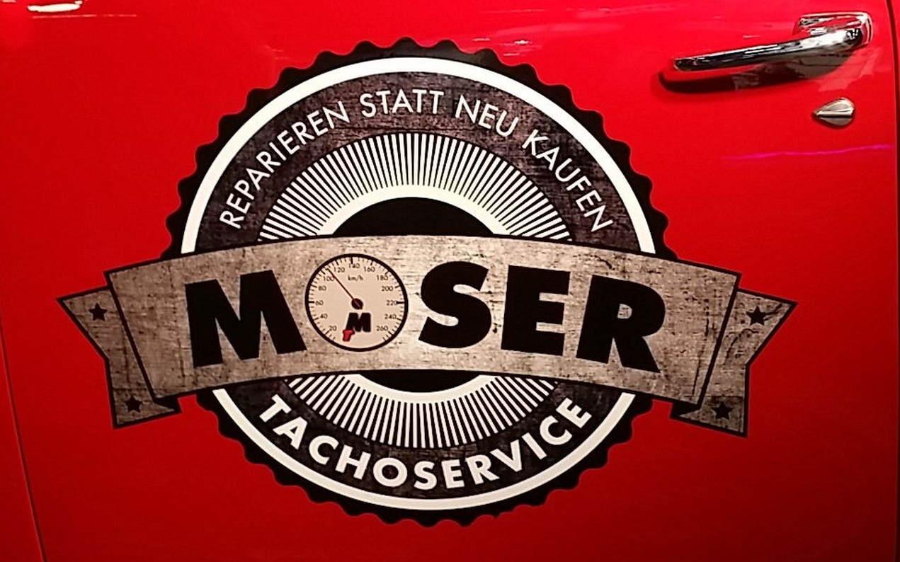 Mosertronik, reparieren statt neu kaufen. Reparatur von Automotiv- und Industrie Elektronik.