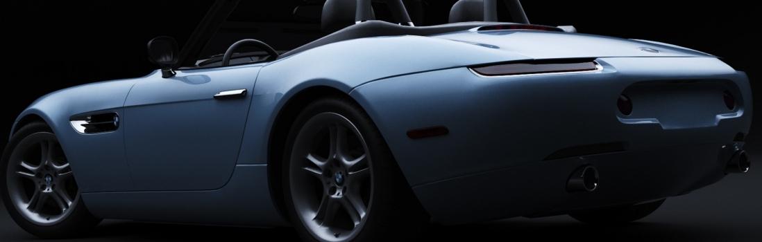 Premium Autoaufbereitung:  Nano Versiegelung vs. Keramik Beschichtung